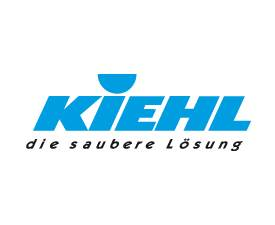 kiehl