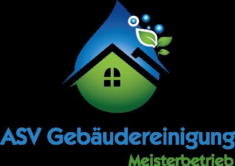 ASV_Gebäudereinigung_Meisterbetrieb_Logo_463x328