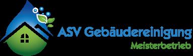 ASV_Gebäudereinigung_Meisterbetrieb_Logo_unten_383x113