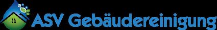 ASV_Gebäudereinigung_Meisterbetrieb_Logo_unten_425x60